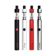 https://flic.kr/p/ShUAL4 | Buy E-Cigarettes Brighton | Kanger Top Evod Starter Kit in Brighton, East Sussex at Vape Cartel, 79 London Road, Brighton, BN1 4JF www.vapecartelbrighton.co.uk
