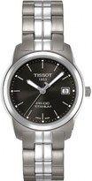 Tissot T-Classic PR100 # T049.310.44.051.00 (Women Watch)
