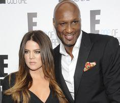 Ex-marido de Kardashian em coma após desmaiar num bordel