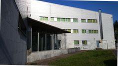 Foto12- El edificio
