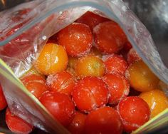 Northern Health Matters — Foodie Friday: Refresh your winter eating with vegetables and fruit