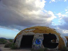 "the domes""casa grande, arizona   Flickr - Photo Sharing!"