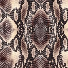 Visit the Friedman's site to view our huge range of animal print stretch fabrics, available in a range of patterns and colours. Reptiles, Reptile Skin, Dragon Scale, Organic Form, Stretch Fabric, Animal Print Rug, Printing On Fabric, Digital Prints, Bohemian Rug