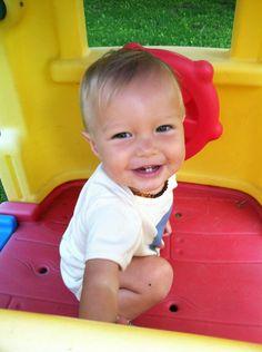 81 Studies Linking Vaccines to Autism