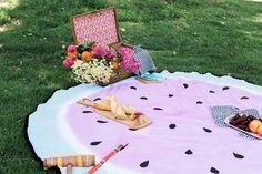 DIY this blanket!