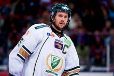 "Rickard Wallin ""Walle"" captain in my favorit team Färjestad BK Photo: Bildbyrån Nhl Entry Draft, Phoenix Coyotes, Ice Hockey, Sports, Pictures, Hs Sports, Sport, Hockey Puck, Hockey"