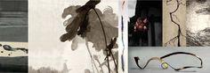 HBA/Hirsch Bedner Associates selected art for Four Seasons Hotel Guangzhou… Interior Design Presentation, Presentation Layout, Icon Design, Design Trends, Plane Design, Mood Images, Mood And Tone, Hotel Interiors, Four Seasons Hotel