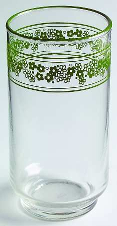 NEED these spring blossom tumblers for my collection!