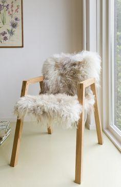 Melle Koot ontwerpstudio ::: dutch design ::: meubel & interieurontwerp / cradle to cradle consultant ::: duurzaam designer - Flock of Chairs