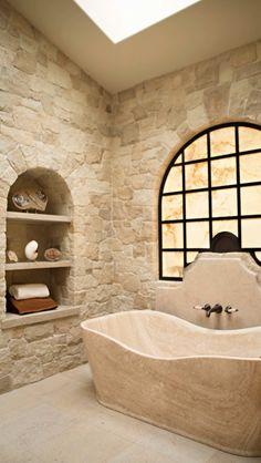 http://credito.digimkts.com Obtener un buen crédito hoy. (844) 897-3018 tuscan masterbath