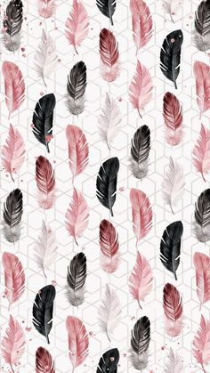 Are you looking for ideas for wallpaper?Browse around this site for perfect wallpaper inspiration. These cool background images will brighten your day. Feather Wallpaper, Flower Wallpaper, Cool Wallpaper, Mobile Wallpaper, Wallpaper Ideas, Bedroom Wallpaper, Dreamcatcher Wallpaper, Perfect Wallpaper, Trendy Wallpaper