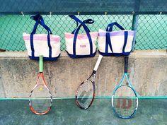 prepferabblyme: prep school tennis Prep School, College Football, Prep Life, Tennis Racket, Fitness Style, Fitness Fashion, Preppy Outfits, Athletic, Vineyard Vines