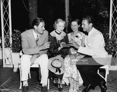 London, England A portrait of actor Errol Flynn at the Savoy Hotel Get premium, high resolution news photos at Getty Images Sean Flynn, Savoy Hotel, Errol Flynn, Still Image, Colorful Pictures, London England, Candid, Lily, Actors