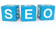 Codeasy - offering SEO, Search Engine Optimization, Search engine submission, article submission, bookmarking submission etc.