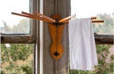 76 Best Old Drying Racks Images Drying Racks Display