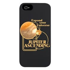 Jupiter Ascending #iPhone 5/5S Snap Case #JupiterAscending Expand Your Universe Jupiter Ascending Movie Feb 6 lots of designs teams #JupiterJones -see all the products here - http://www.cafepress.com/dd/90182836