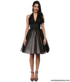 Vestidos cortos de coctel con vuelo moda 2015 – 01 - https://vestidoparafiesta.com/vestidos-cortos-de-coctel-con-vuelo-moda-2015/vestidos-cortos-de-coctel-con-vuelo-moda-2015-01/