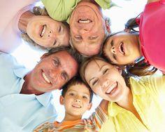 Family Reunion Themes List - http://GatheredAgain.com/family-reunion-themes/?utm_source=PN&utm_medium=Gathered+Again+Pinterest&utm_campaign=SNAP