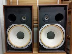 Audio Design, Hifi Audio, Vacuum Tube, Loudspeaker, Speakers, Diy And Crafts, Electronics, Cool Stuff, My Favorite Things