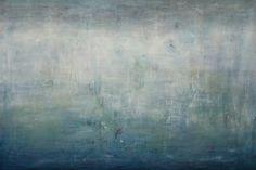 DORIS DUSCHELBAUER endless 130 x 195 cm