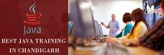 iMeshLab provides best #java #training in #Chandigarh