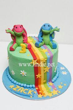 Koek Novelty Cakes, Cake Decorating, Birthday Cake, Sweets, Desserts, Food, Tailgate Desserts, Birthday Cakes, Deserts