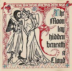medieval folk art - Google Search