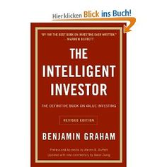 Good Introduction in Investing