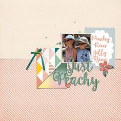 just peachy filler notecards 33 - gina miller just peachy paper pack - gina miller cloud 9 elements - sabrina's creations  http://the-lilypad.com/store/Just-Peachy-Paper-Pack.html http://the-lilypad.com/store/Filler-Notecards-33.html http://the-lilypad.com/store/Cloud-9-Element-Pack.html