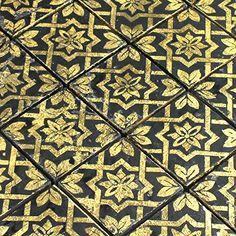 29 Besten Mosaike Fliesen Bilder Auf Pinterest Tiles Flooring