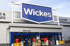 Get verified information about Wickes complaints email & Phone number. You can directly contact on Wickes complaints number and get issue solved. Office Address, British Home, Numbers, Home Improvement, Phone, Telephone, Phones, Home Improvements, Numeracy