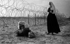 من الإنتفاضة الأولى ١٩٨٧ Of the first Intifada in 1987 De la primera Intifada en 1987