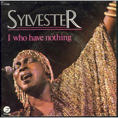 Sylvester!!! Disco 54, Disco Funk, The Power Of Love, My Love, Studio 54, 80s Music, House Music, Punk Rock, Music Artists