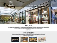 Fresh contemporary website design and web development for @rhosigns_neon based in Cape Town.  #Wordpress #website #design #websitedesign #responsive #Webdev #web #KnownDesignCo #southafrica #CapeTown #WebDevelopment #frontend #code #backend #branddesign #BrandingAgency #branding #logodesign #printdesign #print #illustration