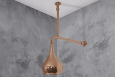 Shower Arm Copper Shower Arm, Shower Heads, Showers, Arms, Copper, Bath, Bathing, Shower, Bathtub