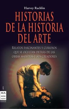 100 Ideas De Artes Clases De Historia Del Arte Libros De Arte Historia Del Arte