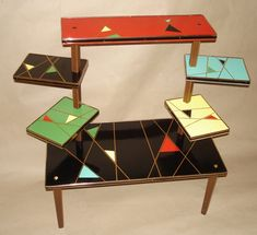 Revive the look of your home with retro upgrades straight from the mid-century furniture playbook. Upgrade your home with mid-century modern décor designs.