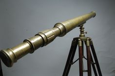 New india Hobby Center provides an oversized assortment of high nature of Telescope in India.
