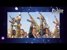 Iran news in brief, 27 May 2015 - YouTube