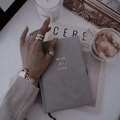 Modern Princess, Hogwarts Houses, Aesthetic Images, Louis Vuitton Monogram, Fancy, Saints, History, Random, Friends