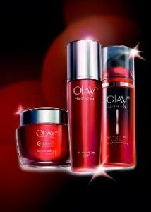 19 Best Oil Of Olay Images In 2012 Dupes Beauty Tips Beauty Tricks