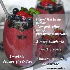 Merida, Detox, Health Fitness, Drinks, Food, Drinking, Beverages, Meal, Essen
