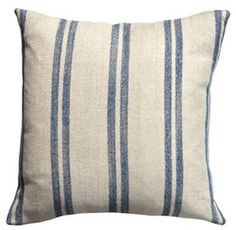 coastal-home-french-linen-cushion.png