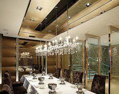 LuxuryLightingFixturesforLobbyRestaurantLightingDesign.jpg (550×440)