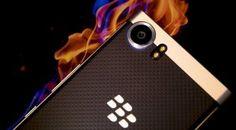 BlackBerrys global market share just fell to 0%