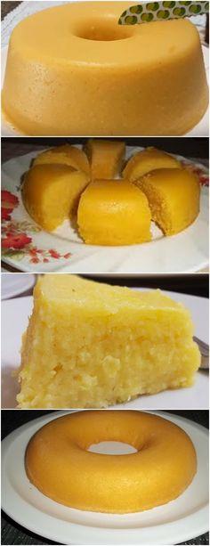PAMONHA ASSADA DE LIQUIDIFICADOR,FICA SIMPLESMENTE MARAVILHOSA!! VEJA AQUI>>>xícaras de chá de açucar 3 colheres de sopa de margarina #receita#bolo#torta#doce#sobremesa#aniversario#pudim#mousse#pave#Cheesecake#chocolate#confeitaria