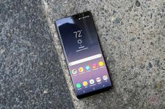 Question of the Day: How Much is Too Much for a Smartphone? | Droid Life  ||  We're still seeing smartphone prices tick up at a consistent rate. If it continues, the Galaxy Note 9 (not a confirmed name) could easily cost $1,000+, making it one hell of an expensive Android device. For iPhone buyers, Apple's next iPhone lineup might also eclipse $1,000, with only the iPhone X in 256GB already priced … Continued…