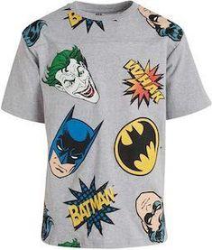 Kids Batman Images T-Shirt. Batman Shirt, Batman Logo, Kids Batman, Grey Shirt, T Shirt, Image T, Child Love, Cool Shirts, Cool Kids