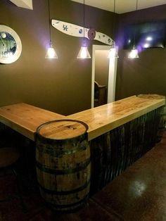 Home brewery bar & hausbrauerei-bar & bar de brasserie & bar cervecerí. - Home brewery bar & hausbrauerei-bar & bar de brasserie & bar cervecerí… – never.