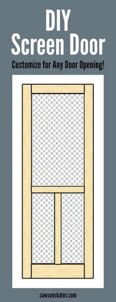 8 Resolute Tricks: Wood Working Furniture The Family Handyman woodworking tricks trim work.Woodworking Business Ana White wood working furniture the family handyman. Learn Woodworking, Easy Woodworking Projects, Popular Woodworking, Woodworking Plans, Intarsia Woodworking, Wood Projects For Beginners, Easy Wood Projects, Wood Working For Beginners, Project Ideas